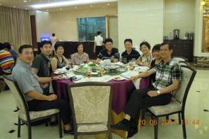 141010_DongguanLychee(2)