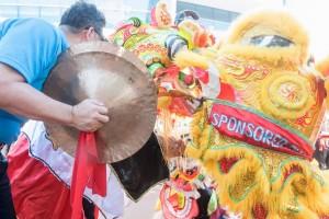 HakkaWA at the Perth Chinese New Year Fair